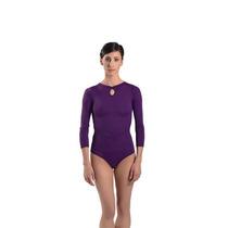 Malla De Ballet & Danza Abundance Mod. Dulcinea