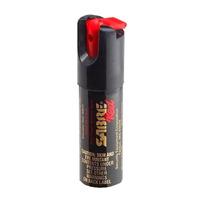 Gas Defensa Personal Pimienta Sabre Made In Usa. Paralizante