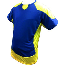 Camisetas De Futbol. Para Tu Equipo. Entrega Inmediata