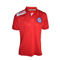 Chomba Pique Joma Argentinos Juniors Hombre