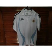 Chomba Argentina Mundial 2006