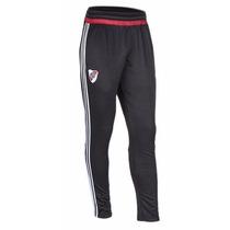 River Plate Pantalon Adidas Top Oferta Envio Gratis