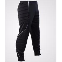 Pantalon Arquero Prostar Gk Pant - Mano A Mano