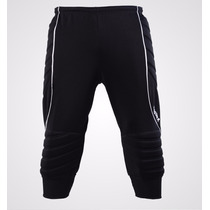 Pantalon Arquero Prostar Gk Pant 3/4 - Mano A Mano