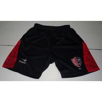 Pantalón Short Newell