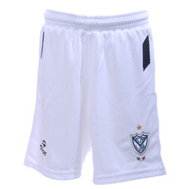 Short Topper Velez Home Sportline