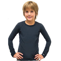 Camiseta Térmica Dufour De Niño