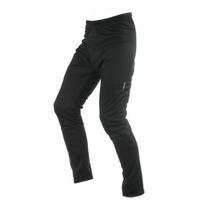 Pantalon Termico Makalu Drymax Pro Color Negro Primera Piel