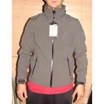 Campera Softshell Northland Solo S Al Xl. Super Oferta.