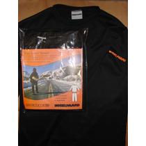 Oferta 3 Camisetas Térmicas Nobelpaard Al Mejor Precio.