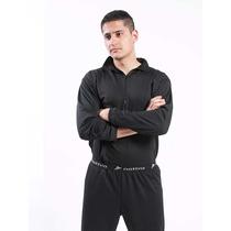 Conjunto Termico Camiseta Y Pantalon Primera Piel Hydrowicx!