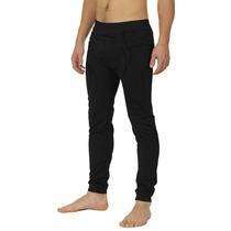 Calza Pantalon Termico Hombre Hi Tec Modelo Gall