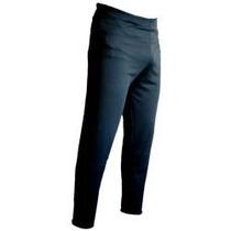 Remera - Camiseta O Pantalon Termico - Frio Extremo