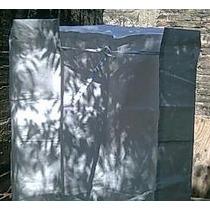 Poncho,cobertor, Capuchas,fundas Para Carros Panaderias