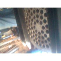 Maquina Fabricadora De Hielo Rolito 2500kg/dia
