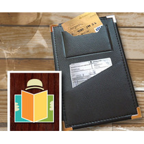 Adicionera / Cartas Menu / Porta Adicion / Ticket | En Stock