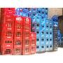 Cajones De Cerveza Quilmes 650 Cm3 (precio Con Envases)
