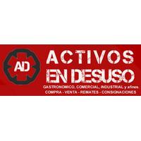 Activos En Desuso Realizacion De Subastas