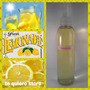 Perfume Limonada Fresca Fragancia Ropa, Hogar Y Autos 200 Ml