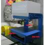Troqueladora Neumatica,manual,punzonadora,perforadora