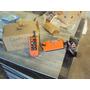 Controles Inhalambricos Para Aparejos Y Puentes Gruas
