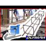 Maquina Manual Estribos - Dobladora Hierro 4mm A 12mm