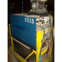 Soldadora Mag-mig Miller 650amp,p/aluminio C/enfriador Agua