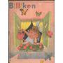 Revista Billiken Nº 1968 - 23 Septiembre De 1957