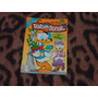 Antigua Historieta Pato Donald, N° 76, Ed Cinco, 1990