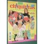 Revista Chiquititas 19 Carnaval Test Mili Corcho Mochilas