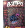 Libreriaweb Batman Contagion Collector