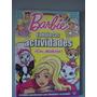 Revista Barbie
