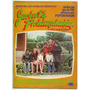 Revista Jacinta Pichimahuida 16 Fotonovela Tv Canal 9 1976