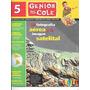 Revista Genios Del Cole Fotografia Aerea Imagen Satelital