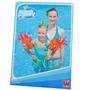 Bracitos Inflables Nemo Flotadores Bestway - La Golosineria