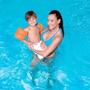 Brazaletes Bracitos Flotadores Salvavidas Inflable Bebe