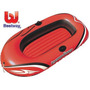 Bote Inflable Bestway Hydro-force 196x114cm