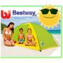 Bestway Carpa De Plata 200x130x90 Xml 68044