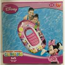 Bote Disney Minnie 112x71 Cm Xml 91025