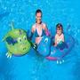 Dragon Boat 34084 Bestway Juguetes Niños