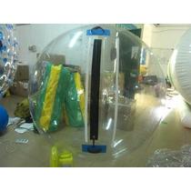 Bolas Acuatica ,waterball,esferas, Pelotas