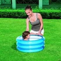 Kiddie Pool 70x30 Bestway 51033