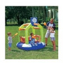 Astro Buoyplay Gym 52065 Bestway Splash And Play