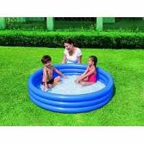 Pileta Pelotero Inflable Bestway 152x30 ,no Intex, Cordoba