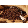 Cafe Express Bonafide Envio Gratis Aroma Y Cuerpo