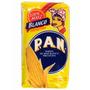 Sabor Colombia Harina De Maiz Harina Pan 1kg Arepas