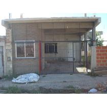 Casa A Terminar Laferrere - Buena Ubicación !!!