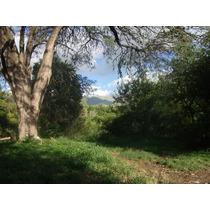 Terreno 2has Con Mejoras Ideal Camping/cabañas Zona Merlo Sl