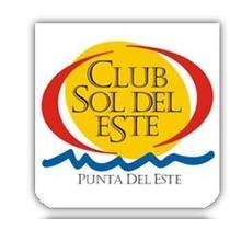 Alquiler Tiempo Compartido Punta Del Este 5 Pers. Enero 2016