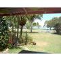 Casa Frente A La Laguna, Espectacular Parque Y Vista